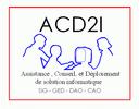 AC2I installe openCimetière à Luxeuil les Bains (70) et à Neuilly sur Seine (92)