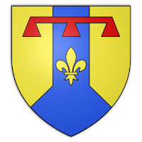 La mairie de Meyreuil (13) choisit openElec pour sa gestion des listes électorales
