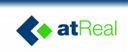 atReal offre du service sur la gamme openMairie