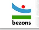 Bezons affiche les resultats sur le WEB