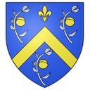 La mairie de Montreuil (93) contribue au logiciel openRésultat (gestion des résultats électoraux)