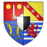 Le Conseil général de la Moselle (57) adopte openElec
