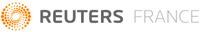 Depeche de l'agence REUTERS sur openCimetière