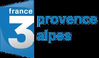 France 3 journal télévisé régional  du 25 Janvier 2017 : Arles et les logiciels libres