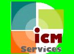 ICM Service lance le projet openDemande administrés
