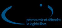 Jean Christophe BECQUET, Nouveau Président de l'APRIL