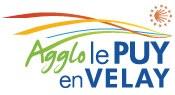 La Communauté d'Agglomération du Puy-en-Velay (43) choisit openADS pour sa gestion de l'urbanisme