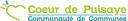 La Communauté de Communes Cœur de Puisaye (89) choisit openADS pour sa gestion de l'urbanisme
