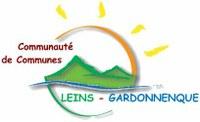 La Communauté de Communes de Leins Gardonnenque (30) choisit openADS pour sa gestion de l'urbanisme