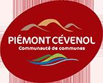 La Communauté de Communes du Piémont Cévenol (30) choisit openADS pour sa gestion de l'urbanisme