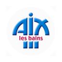 La mairie d'Aix les Bains (73) choisit openElec pour sa gestion des listes électorales