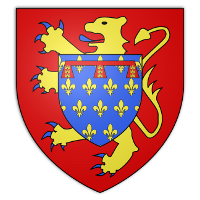 La mairie d'Arras (62) choisit openRésultat pour gérer ses résultats électoraux