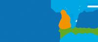 La mairie de Contrexéville (88) choisit openElec pour sa gestion des listes électorales
