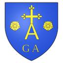 La mairie de Gardanne (13) choisit openRésultat pour gérer ses résultats électoraux