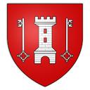 La mairie de Martigues (13) choisit openRésultat pour gérer ses résultats électoraux