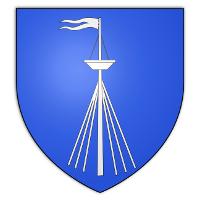 La mairie de Mas-Blanc-des-Alpilles (13) choisit openElec pour sa gestion des listes électorales
