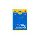 La mairie de Moissy-Cramayel (77) choisit openElec pour sa gestion des listes électorales