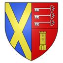 La mairie de Morières-lès-Avignon (84) choisit openRésultat pour gérer ses résultats électoraux