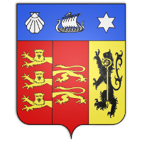 La mairie de Ouistreham (14) choisit openRésultat pour gérer ses résultats électoraux
