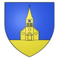 La mairie de Saint-Étienne-du-Grès (13) choisit openElec pour sa gestion des listes électorales