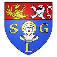 La mairie de Saint-Genis-Laval (69) choisit openRésultat pour gérer ses résultats électoraux