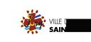 La Mairie de Saint-Jory (31) choisit openADS pour sa gestion de l'urbanisme
