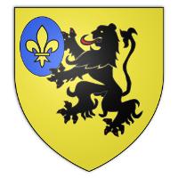 La mairie de Salon-de-Provence (13) choisit openRésultat pour gérer ses résultats électoraux