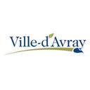 La mairie de Ville-d'Avray (92) choisit openElec pour sa gestion des listes électorales
