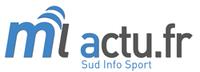 la ville d'Arles dans un article de ML ACTU