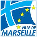 La Ville de Marseille (13) passe openADS en production