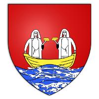 La mairie des Saintes-Maries-de-la-Mer (13) choisit openElec pour sa gestion des listes électorales
