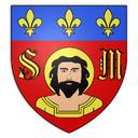 La ville de Limoges (87) choisit openElec pour la gestion des listes électorales de ses 287 communes