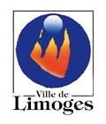 Limoges et 287 communes ont choisi openElec 4