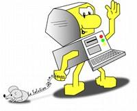 LSI Informatique installe openCimetière