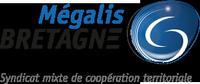 Megalis met openADS à disposition des EPCI de Bretagne