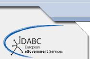 ARLES et OPENELEC dans l'observatoire européen de l'open source