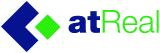 atReal propose ses services pour le développement d'applications openMairie