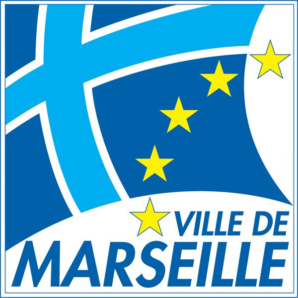 openADS, grand prix des collectivités attribué à la ville de Marseille