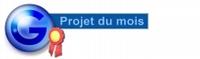 openCimetière Projet du mois ADULLACT