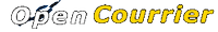 openCourrier version 2.02 de nouvelles fonctionnalités