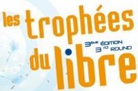 OpenElec nominé au Trophées du Libre 2006