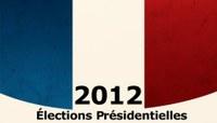 openMairie sur le site de travail collaboratif du Front de Gauche du Numérique