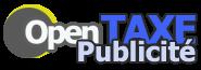 openTaxePub version opérationnelle