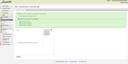 Publication de la version openADS 3.35.0