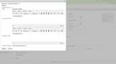 Publication de la version openADS 3.35.2