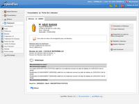Publication de la version openElec 4.1.1