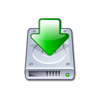 Publication de la version openScrutin 2.0.2
