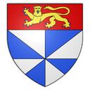 La mairie de Saint-Aubin-de-Médoc (33) choisit openElec pour sa gestion des listes électorales