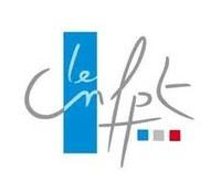 Formation QGIS au CNFPT