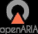 logo-openaria-h110.png